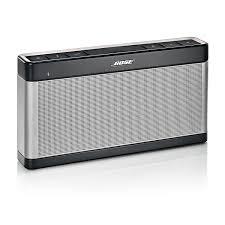 when is ebay and amazon black friday amazon com bose soundlink bluetooth speaker iii home audio u0026 theater