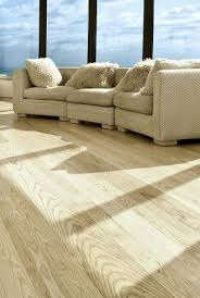 15 best ash hardwood images on hardwood floors ash