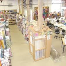 fabric stash quilting sewing fabric stores 45a sturbridge rd