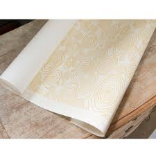 Hand Printed Wallpaper by Encircle Hand Printed Wallpaper Sunlight U2013 Liefalmont