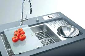 franke sink accessories chopping board impressive franke kitchen sink kitchen sinks mydts520 com