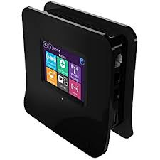 amazon black friday deals rolling out every 5 minutes amazon com securifi almond 3 minute setup touchscreen wifi