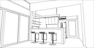 our approach to kitchen design mcmanus kitchen and bath tallahassee