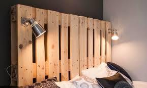 chambre avec privatif bretagne déco chambre avec meuble noir 19 chambre avec
