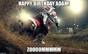 Motocross Meme - motocross meme generator imgflip