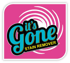 Mayonnaise Stain Removal Guide Mayonnaise Upholstery And Household Stain Remover It S Multi Surface Stain Remover 2pure