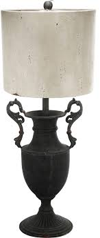 maximum wattage for light fixture features french chic garden collection number of lights 1