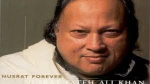download free mp3 qawwali nusrat fateh ali khan kamli waly muhammad nusrat fateh ali khan qwali hd the best qawali