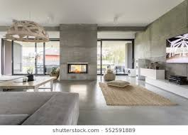 interior of modern homes modern homes images stock photos vectors