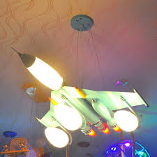 top 10 plane ceiling lights for your child bedroom warisan lighting
