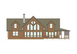 log cabin layouts floor plans cabin plans custom designs by real log homes