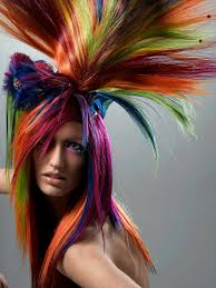 Top Model Hair Extensions by Hair Extensions Anyone My Style Pinterest Impresionante