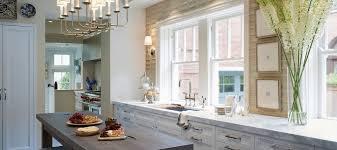 kallista kitchen faucets kitchen faucets and fixtures kallista kallista