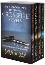 amazon com literature u0026 fiction books romantic