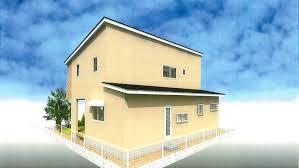 4ldk house yachimataho yachimata shi chiba japan for