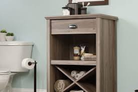 Freestanding Bathroom Furniture Freestanding Furniture Bathroom Culture