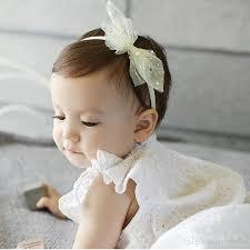 headband styler 2017 wholesale top sale baby headbands small baby