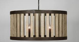 Chandeliers Ireland Ceiling Cheap Contemporary Lighting Amazing Cheap Ceiling Lights