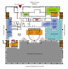 library map international students libguides at atlanta