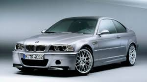 bmw beamer convertible best 3 series bmws ever picking the 7 greatest editions
