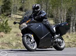 bmw k1200gt 2006 bmw k1200gt ride motorcycle usa