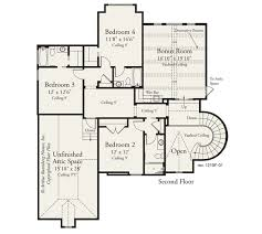 Arthur Rutenberg Homes Floor Plans Arthur Rutenberg Homes Chevalnc Com Charlotte U0027s Luxury