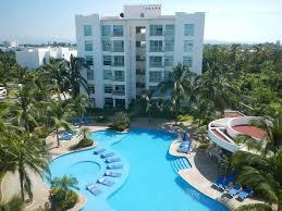 mayan lakes apartamento acapulco mexico booking com