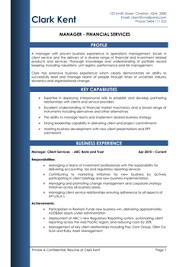 winning resume samples ezhostus excellent resume sample resume