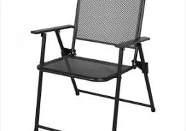metal outdoor folding chairs comfy outdoor metal folding chair