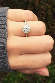 about diamond rings images 125 best jewelry images wedding bands diamond jpg