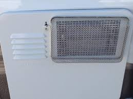 Rv Awning Mosquito Net Rv Bug Screen Mods Keep The Creepy Crawlers Out