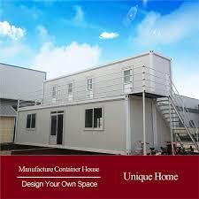 Home Design Box Type Box Type House Designs Box Type House Designs Suppliers And
