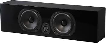 jl audio subwoofer home theater amazon com nht media series slim center channel speaker high