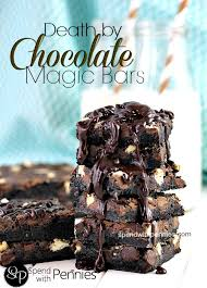 best 25 death by chocolate ideas on pinterest chocolate
