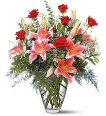houston florist houston florists flowers in houston tx mc florist formerly