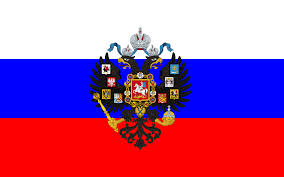 Flag Minecraft Image Flag Of The Russian Empire Png Minecraft Nations Wiki