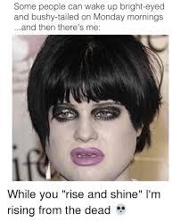 Bushy Eyebrows Meme - 25 best memes about bushy eyebrows bushy eyebrows memes