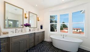 Bathroom Make Overs Bathroom Makeovers On Houzz Tips From The Experts