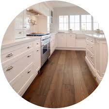 wood flooring builders flooring source