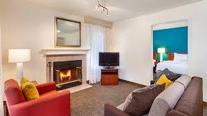 2 bedroom suites anaheim anaheim residence inn by marriott