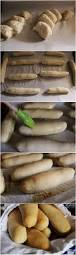 olive garden thanksgiving best 25 olive garden breadsticks ideas on pinterest homemade