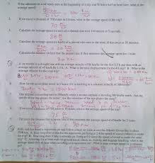 wakefield u0027s science classes