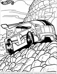 wheels coloring pages coloring