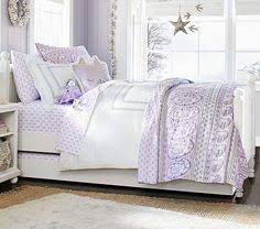 Pottery Barn Kids Quilts Aria Quilted Bedding Pottery Barn Kids Girls U0027 New Bedroom