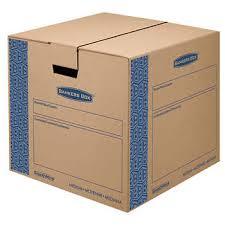 storage boxes costco
