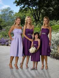 forever yours bridesmaid dresses weddingzilla money saving wedding tips bridesmaid dresses