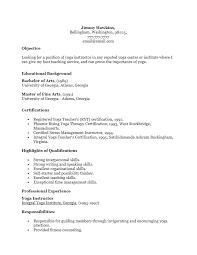 Kindergarten Teacher Resumes Psychology Undergraduate Thesis Conference David Rakoff Essays