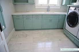 Best Flooring For Laundry Room Laundry Room Tile Floor Gallery Tile Flooring Design Ideas