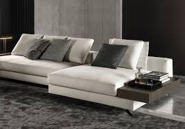 sofa minotti sofa minotti sofa bed modern rooms colorful design cool to