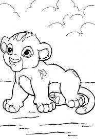 nala coloring pages 50 best coloring pages images on pinterest coloring books